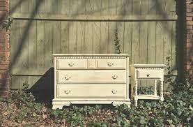 set dresser bassett bedroom set dresser nightstand