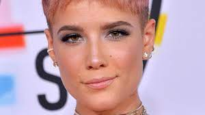 Why Fans Think Halsey Is Releasing A ...