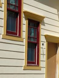 outside window frame astonishing painting wooden window frames exterior on exterior in hottest exterior outside window