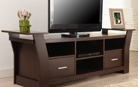 Floating Tv Stand Cabinet Wonderful Floating Tv Cabinet Uk Floating Media Cabinet
