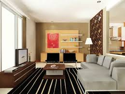 L Shaped Sofa Living Room Layout Aecagra