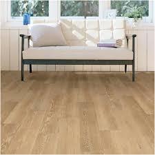 vinyl plank flooring reviews luxury kitchen wood planks made lino effect colours waterproof black faux tile
