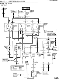 Unique fan center relay wiring diagram pattern electrical diagram