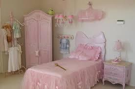 princess bedroom furniture. Disney Princess Bedroom Furniture Set Awesome  Uk N
