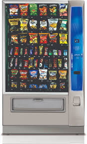 Vending Machines San Diego Enchanting SelfService MicroMarkets Office Coffee Water Service And Vending