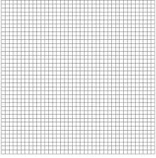 Graph Paper Sheets Gormack 1mm A2 100s Buy Online Colour Products