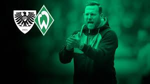 6 hours ago · nach diesem peinlichen debakel haben viele fans von werder endgültig die schnauze voll! Im Eigenen Wohnzimmer Gegen Werder Bremen Ii Sc Preussen Munster