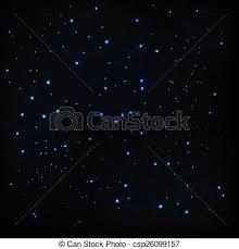 宇宙 ベクトル 空 星 背景