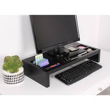decoration organize desktop over desk storage mens desk organizer target computer desk pretty desk accessories