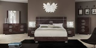 modern italian bedroom furniture sets. Prestige Nightstand Modern Italian Bedroom Furniture Sets