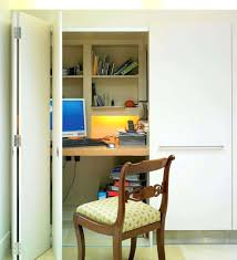 running home office. Home Office Corner Desk Units Wall Cupboards Furniture Storage Cabinets Cupboard In This Project A Mother Of Schoolage Running
