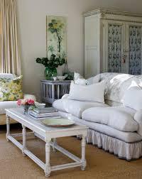 Romantic Living Room Decorating Romantic Living Room Picnic White Cow Area Rugs Romantic Living