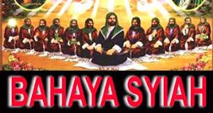 Image result for syiah imamiah itsna asyariah