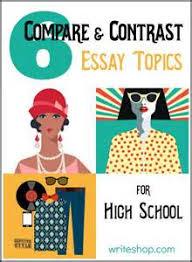 public school vs private school essay college essay personal public school vs private school essay