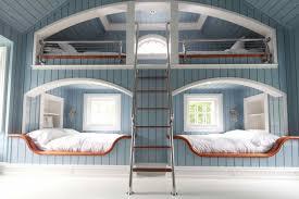 Wonderful Bunk Room Floor Plans Pics Design Ideas