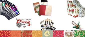 decorative office supplies. We Are A Family Owned, Independent Art And Office Supply Gift Store.  And Your Source For Specialty Art Supplies Including Decorative Papers, Mizuhiki, Office V