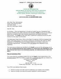 100 Resume Sample Nz Resume Cv Resume Template Medical