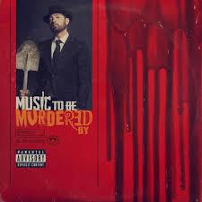 Duncan Light Up The Sky Lyrics Eminem Yah Yah Lyrics Genius Lyrics
