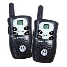 motorola talkabout. motorola talkabout t4501 mini two way radio walkie talkie r
