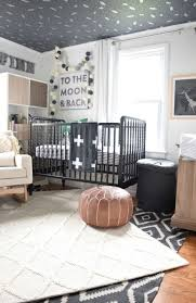 bedroom ideas baby room decorating. Bedroom:46 Baby Room Decor Ideas Excellent Our Boys Nursery Reveal 10 New Bedroom Decorating T
