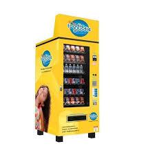 Design A Vending Machine Inspiration Milk Pouch Vending Machine Beta Automation