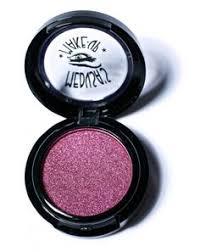 medusa s makeup eye dust ultra violence medusa s makeup amazon dp b0070bmzau ref cm sw r pi dp kvwvb19j0jn2 eyes make up