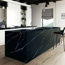 pictures of silestone countertops eternal pictures of silestone quartz countertops