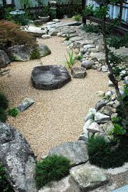Small Picture 15 Cozy Japanese Courtyard Garden Ideas Home Design And Interior