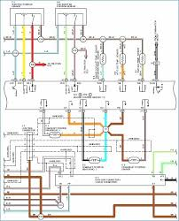 2004 toyota tacoma ignition wiring diagram ~ wiring diagram portal ~ \u2022 Toyota Tacoma Transfer Wiring Harness Diagram at 2004 Toyota Tacoma Wiring Harness Diagram