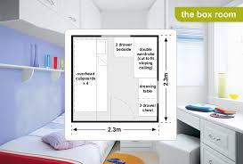 box room furniture. small bedroom furniture box room wardrobes sharps d
