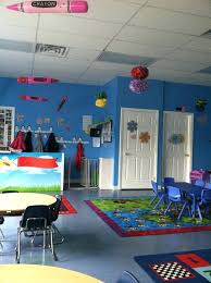 Daycare Decorating Ideas Daycare Decorations Daycare Office
