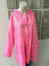 <b>Free People</b> Raincoats for Women for sale | eBay