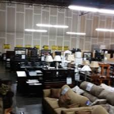American Freight Furniture and Mattress 14 s & 20 Reviews