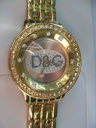 how to spot a fake d g watch this watch is a fake note the colour and the