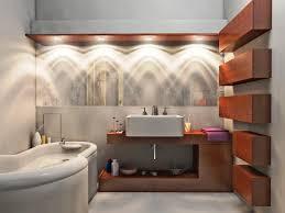 led bathroom lighting ideas. Bathroom Lighting Ideas Led R