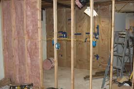 basement grow room design. Cool Basement Grow Room Wonderful Decoration Ideas Lovely To Design Tips