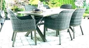 outdoor patio furniture covers full size of waterproof home depot chair