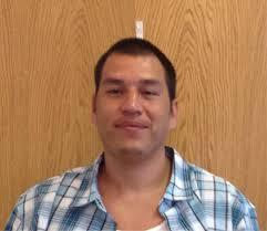 Nebraska Sex Offender Registry: Albert Russell Jaso