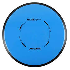 Mvp Disc Sports Flight Chart Amazon Com Mvp Disc Sports Neutron Vector Midrange Golf