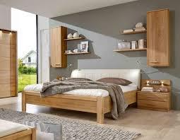 Tv Mobel Erle Impressionnant Schlafzimmer Eiche Teilmassiv