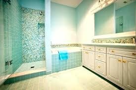 full size of light aqua bath rugs towels and blue bathroom tile furniture awesome decor ideas