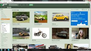 how to stock images for photoshop editing photo how to stock images for photoshop editing photo manipulation