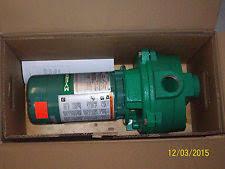 myers pump myers qp 15 self priming centrifugal pump