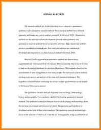 proposal essay outline co proposal essay outline
