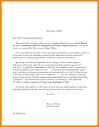 Cover Letter Example Relocation Relocation Cover Letter Examples Free Relocation Cover Letter Sample