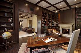 Classic Home Office Furniture New Ideas