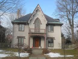 gothic houses | Gothic House by TheBlackRose88 on DeviantArt