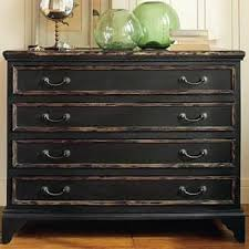 distressed painted furnitureDistressed Painted Furniture  Furniture Design Ideas