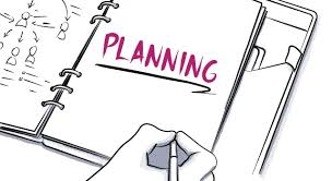 Duties Of An Event Planner The 6 Event Planning Skills You Need To Succeed Social Tables