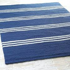 striped blue rug remarkable striped indoor outdoor rugs best images about outdoor rugs accessories on duck striped blue rug
